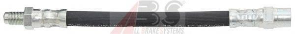 A.B.S. SL3311 Тормозной шланг