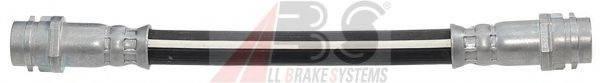 A.B.S. SL4888 Тормозной шланг