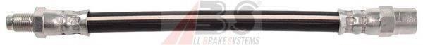 A.B.S. SL5637 Тормозной шланг