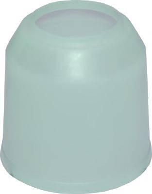 BIRTH 5431 Пыльник амортизатора