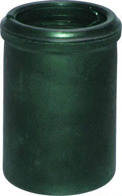 BIRTH 5827 Пыльник амортизатора
