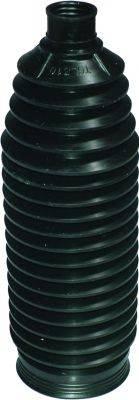 BIRTH 7366 Пыльник рулевой рейки