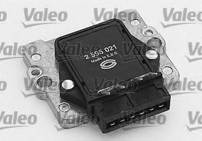 VALEO 245532 Блок управления, система зажигания