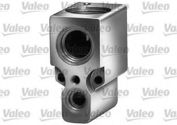 VALEO 508641 Расширительный клапан кондиционера