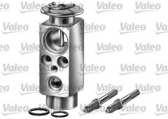 VALEO 508694 Расширительный клапан кондиционера