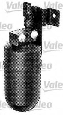 VALEO 508807 Осушитель кондиционера