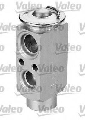 VALEO 509688 Расширительный клапан кондиционера