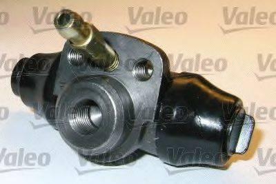 VALEO 350542 Колесный тормозной цилиндр