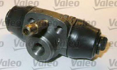 VALEO 402011 Колесный тормозной цилиндр