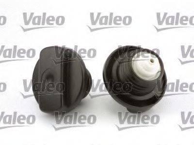 VALEO 745378 Крышка, топливной бак