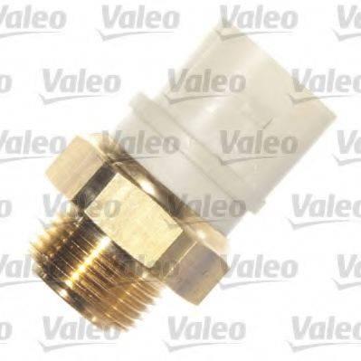 VALEO 820224 Термовыключатель, вентилятор радиатора