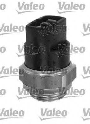 VALEO 820229 Термовыключатель, вентилятор радиатора