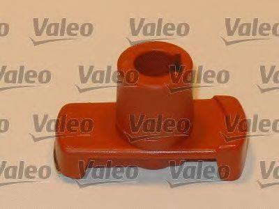 VALEO 243981 Бегунок распределителя зажигания