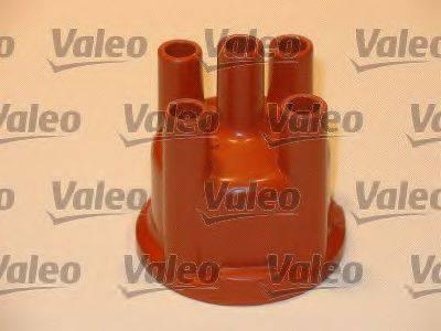 VALEO 249012 Крышка распределителя зажигания