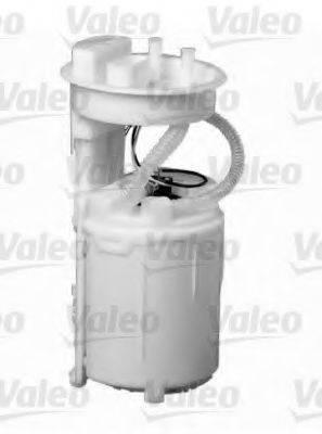 VALEO 347100 Топливный насос