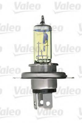 VALEO 032514 Лампа накаливания