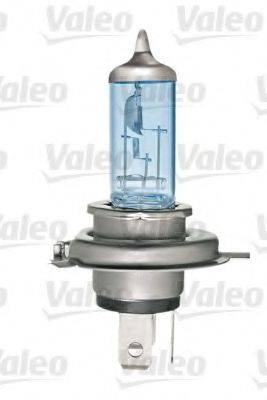 VALEO 032512 Лампа накаливания