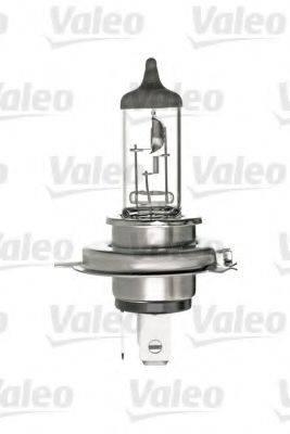 VALEO 032510 Лампа накаливания