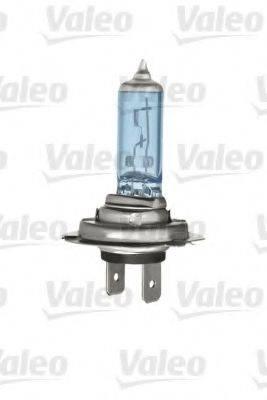 VALEO 032520 Лампа накаливания