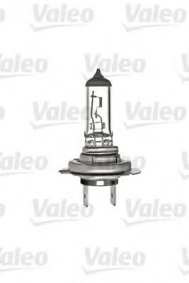 VALEO 032008 Лампа накаливания