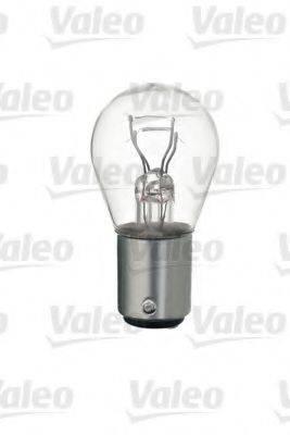 VALEO 032107 Лампа накаливания