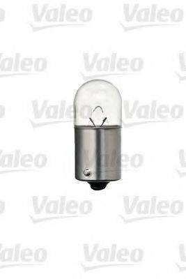 VALEO 032111 Лампа накаливания, фонарь указателя поворота; Лампа накаливания, фонарь освещения номерного знака; Лампа накаливания, фара заднего хода; Лампа накаливания, задний гарабитный огонь; Лампа накаливания, oсвещение салона; Лампа накаливания, фонарь освещения багажника; Лампа накаливания, подкапотная лампа; Лампа накаливания, стояночные огни / габаритные фонари; Лампа накаливания, фонарь указателя поворота; Лампа накаливания, oсвещение салона; Лампа накаливания, фонарь освещения номерного знака; Лампа накаливания, задний гарабитный огонь; Лампа накаливания, дополнительный фонарь сигнала торможения; Лампа, освещение ящика для перчаток