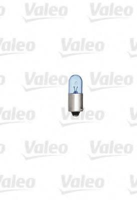 VALEO 032132 Лампа накаливания