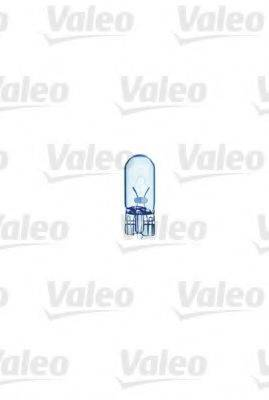 VALEO 032118 Лампа накаливания