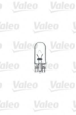 VALEO 032116 Лампа накаливания