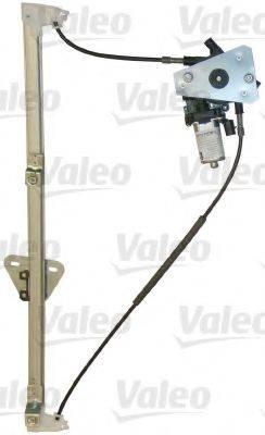 VALEO 850442 Стеклоподъемник