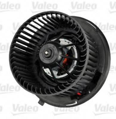 VALEO 715239 Вентилятор салона
