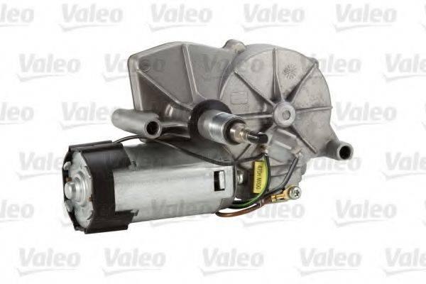 VALEO 403711 Двигатель стеклоочистителя