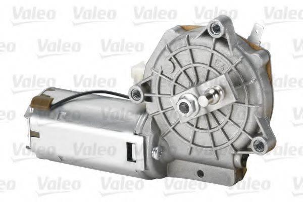 VALEO 403594 Двигатель стеклоочистителя