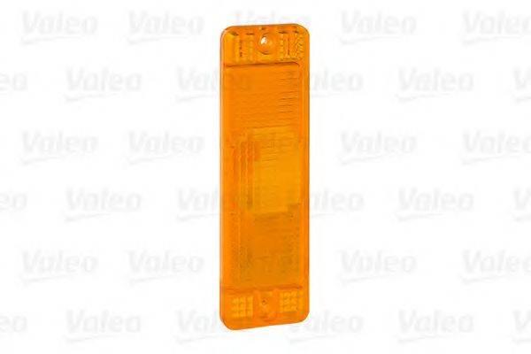 VALEO 085388 Рассеиватель, фонарь указателя поворота