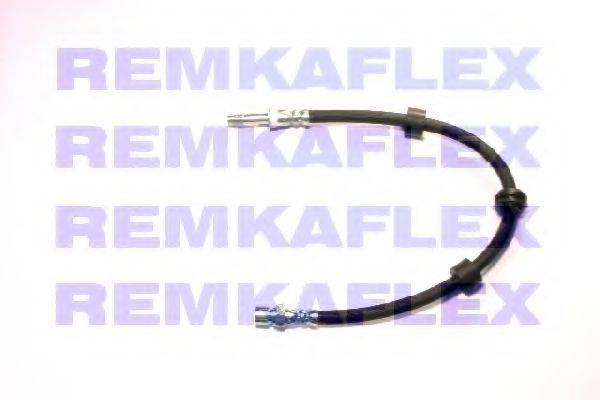 REMKAFLEX 3192 Тормозной шланг