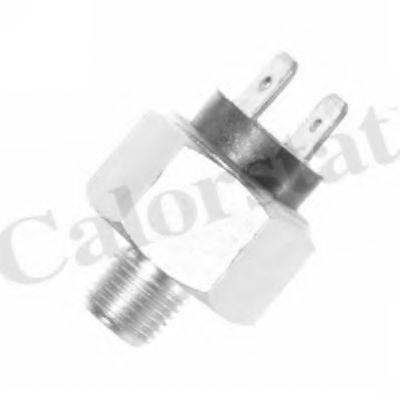 CALORSTAT BY VERNET BS4526 Выключатель стоп-сигнала