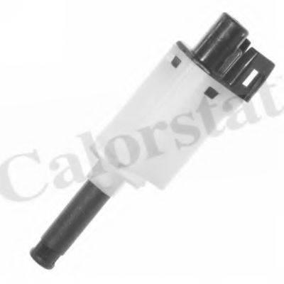 CALORSTAT BY VERNET BS4565 Выключатель стоп-сигнала