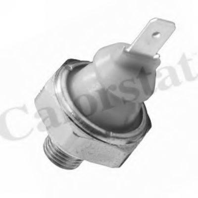 CALORSTAT BY VERNET OS3530 Датчик давления масла