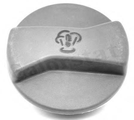 CALORSTAT BY VERNET RC0028 Крышка расширительного бачка