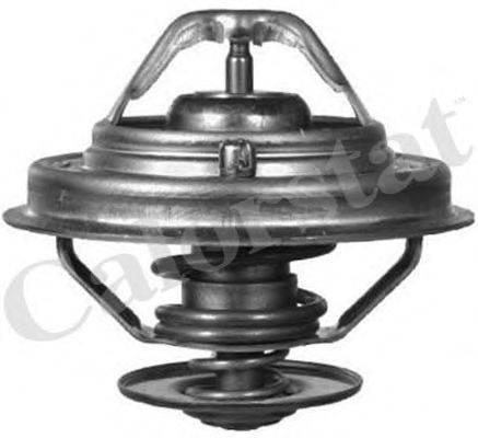CALORSTAT BY VERNET TH653380J Термостат