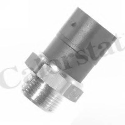 CALORSTAT BY VERNET TS1492 Термовыключатель, вентилятор радиатора