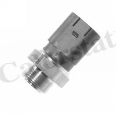 CALORSTAT BY VERNET TS2783 Термовыключатель, вентилятор радиатора