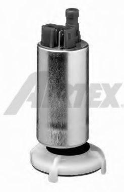AIRTEX E10241 Топливный насос