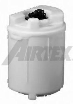 AIRTEX E10297M Топливный насос