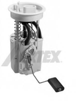 AIRTEX E10334M Топливный насос