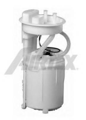 AIRTEX E10348M Топливный насос