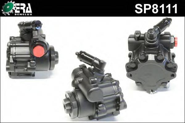 ERA BENELUX SP8111 Гидравлический насос, рулевое управление