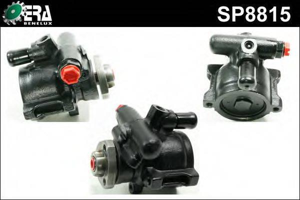 ERA BENELUX SP8815 Гидравлический насос, рулевое управление