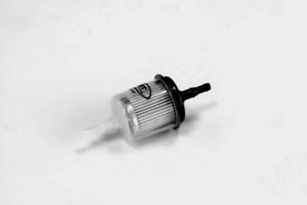 SCT GERMANY ST337 Топливный фильтр