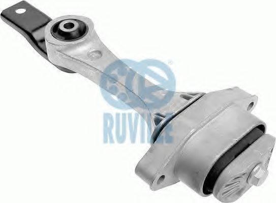 RUVILLE 325466 Подушка двигателя